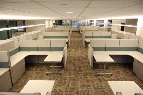 best fresh best modern cubicles for office 9618