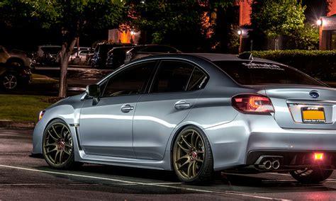subaru rims wrx wheels buy high performance subaru wrx rims australia
