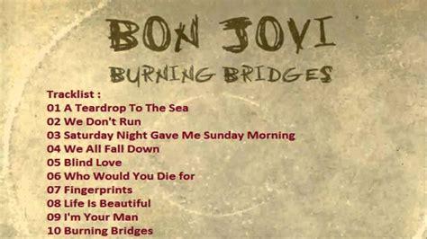 bon jovi burning bridges 1000 images about music on pinterest natalie cole