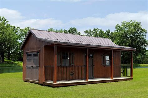 sos storage buildings southaven ms southern outdoor specialists aka sosbarnstore aka sos