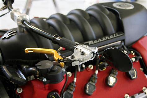 lazareth lm 847 price lazareth lm 847 the 470 horsepower tilting 4 wheel