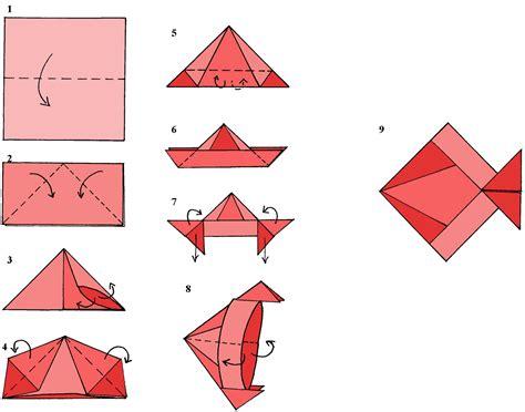 Professional Origami - v 253 sledek obr 225 zku pro origami lodi芻ka deti co budem dnes