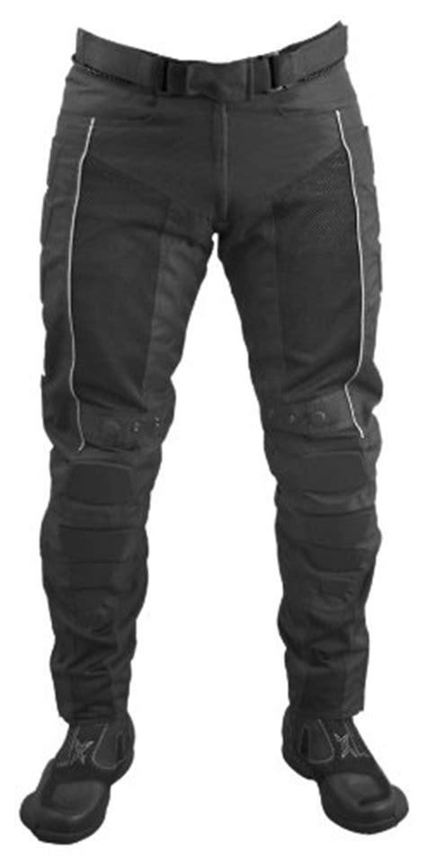 Motorrad Hose Mesh by Roleff Racewear Motorradhose Textil Mesh Motorradonline Shop