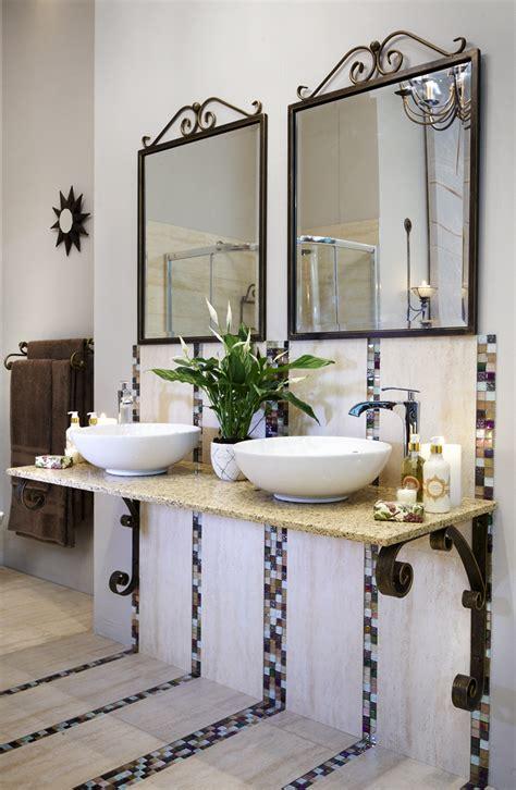 bathroom bazzar get more bathroom for your buck