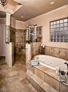 Jacuzzi Bath With Shower Best 25 Jacuzzi Tub Ideas On Pinterest Jacuzzi Bathtub