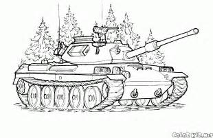 tank coloring pages coloring page japanese tank