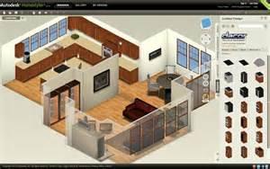 que es home design 3d autodesk homestyler el autocad online para dise 241 ar