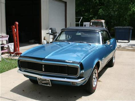 blue book used cars values 1968 chevrolet camaro spare parts catalogs service manual blue book used cars values 1967 chevrolet camaro seat position control 2000