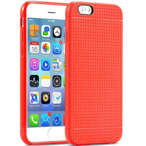 Softcase Silicon Tpu Animasi Cuddling Slim Thin Iphone 2014 fashion colorful ultra thin silicone soft back cover