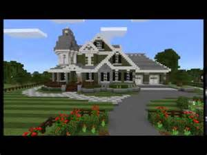 ancient builds victorian style mansion minecraft pe the sims 3 building a victorian classic youtube