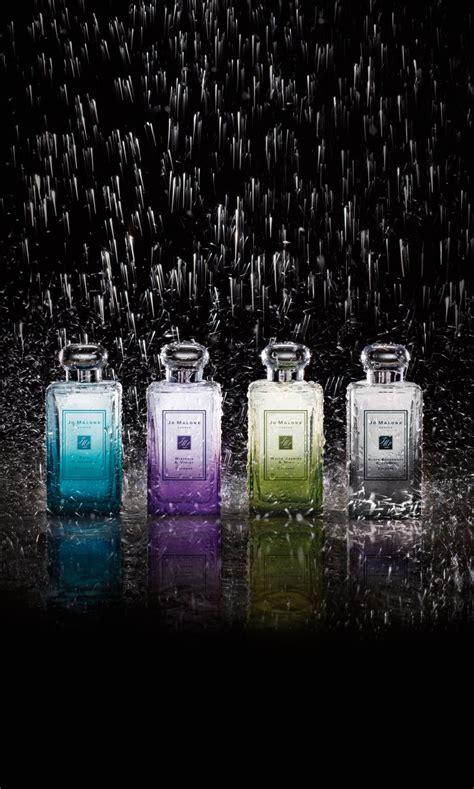 Parfum Original Jo Malone Peony And Moss Limited Edition 44 best images about i jo malone on lemon