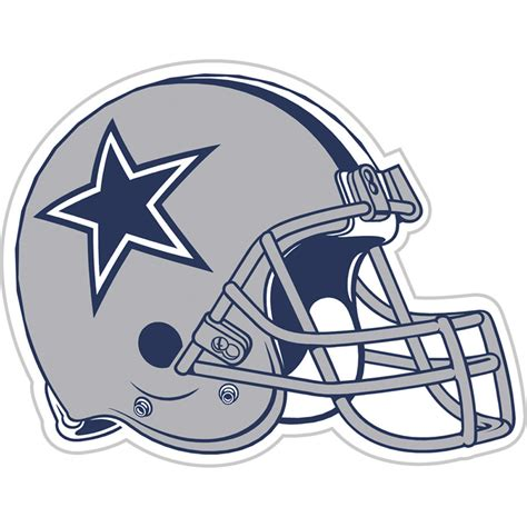 Free Dallas Skyline Coloring Pages Dallas Cowboys Helmet Coloring Pages Free