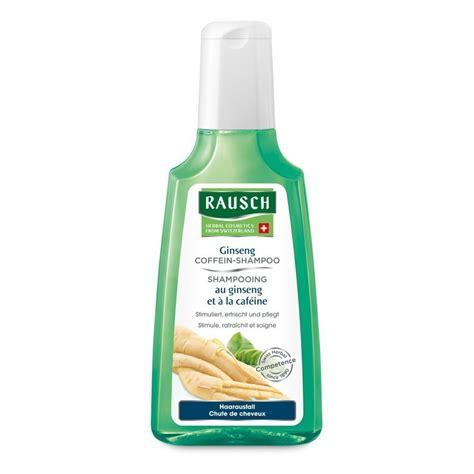 Rausch Original Hair Tincture rausch original hair tincture 200 ml hair and scalp treatments