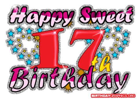 Ucapan Buat Ulang Tahun Ke 17 | hari ulang tahun