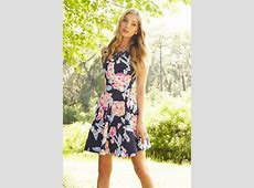 42 best Miss Teen 2015 images on Pinterest   Dillards ... Lilly Pulitzer Dresses Dillards