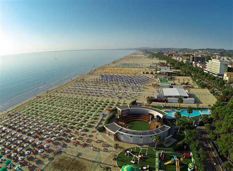 appartamenti mare alba adriatica alba adriatica affitto appartamento turistico vista mare