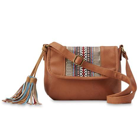 Best Seller Bag Aratta 7238 best selling crossbody bags shopyourway