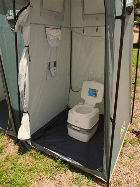 portable bathroom tent this is the trekili purpose built toilet tent complete