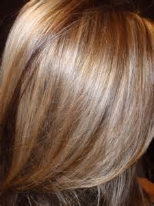 highlight low light brown hair light blonde with caramel highlights hi lights low