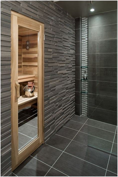 bathroom shower niche ideas 14 best images about shower niche ideas on