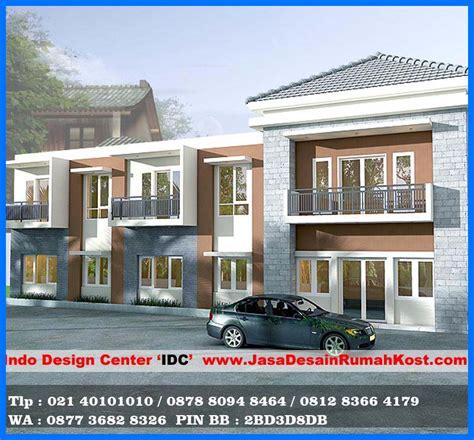 design house jakarta barat kost jakarta selatan part 2 home design idea