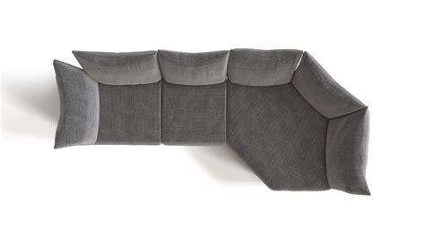 edra sofa edra sofa flyingarchitecture