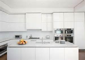 plan de travail en marbre comment en d 233 corer sa cuisine