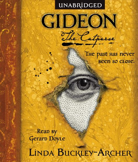 Gideon The Cutpurse Book Report by Gideon The Cutpurse Audiobook By Buckley Archer