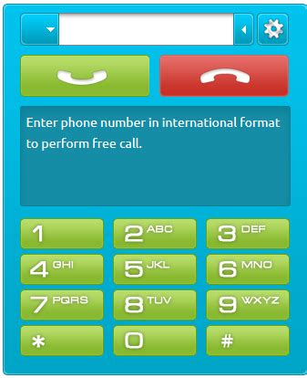 how to call free from to mobile call2friends free voip calls directly from your browser