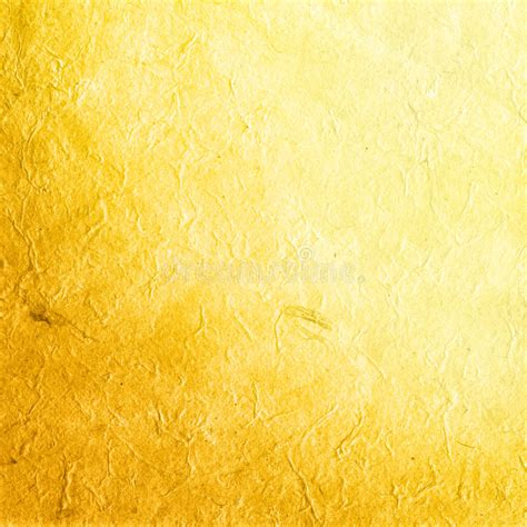 handmade rice paper texture stock photo image 26719938