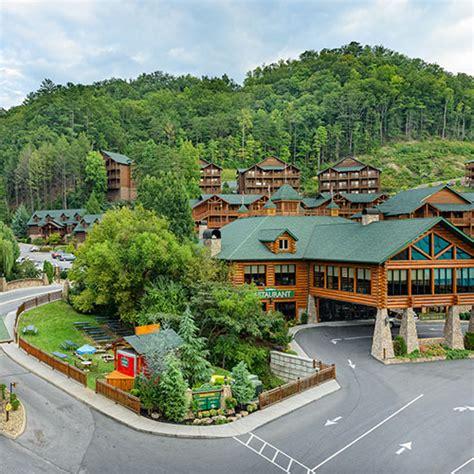 westgate smoky mountain resort spa gatlinburg tn aaa