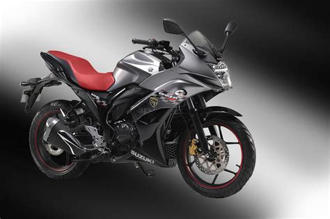 Wnew New New Sf S7 Special suzuki gixxer and gixxer sf get special sp edition sport new graphics news18