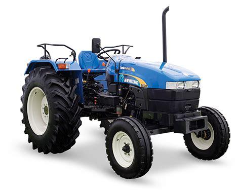 deere 950 tractor wiring diagram deere 1050