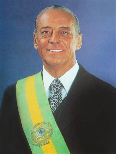 What Does The President S Cabinet Do Jo 227 O Figueiredo