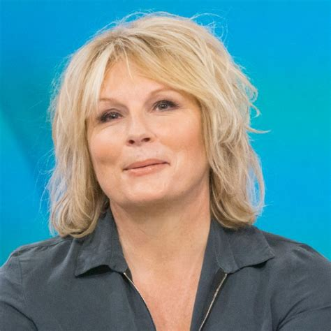 jo lumley hair hairstyles for over 50s medium length hairstyle woman