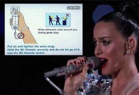 Katy Perry Meme - katy perry memes