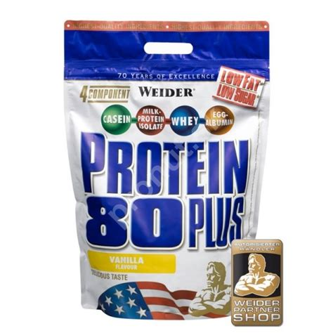 weider protein    proteiny pronutsk