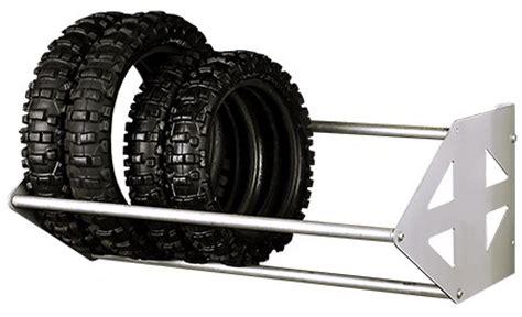 Atv Tire Rack by Atv Tire Rack