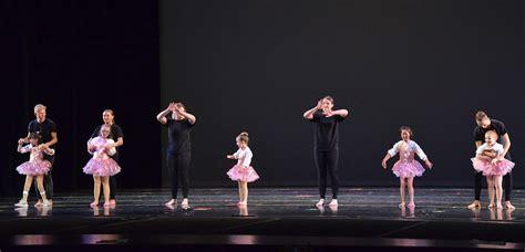 special  dance classes south jordan salt lake