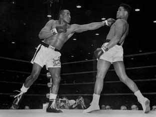 swing like a butterfly sting like a bee muhammad ali s best quotes float like a butterfly sting
