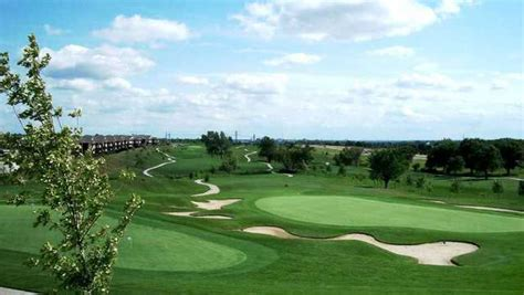lincoln golf links at lincoln golf country club in lincoln nebraska