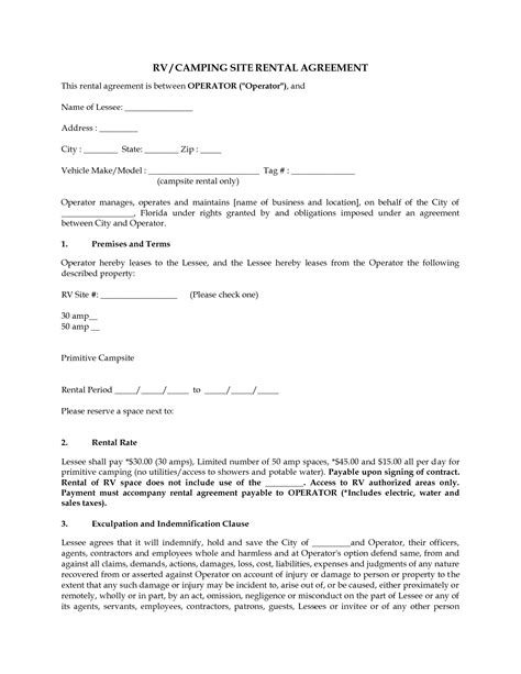 Lease Modification Letter 11 Best Images Of Pay Rate Agreement Form Payment Agreement Letter Template Modification
