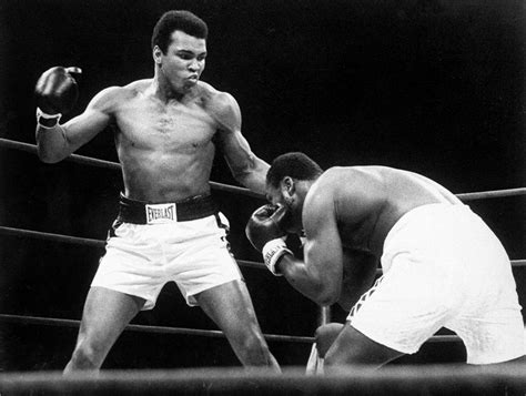 biography of muhammad ali float like a butterfly muhammad ali s life in photos