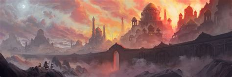 the city of brass a novel the daevabad trilogy books city of brass welcome
