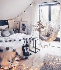 best 25 cozy bedroom decor ideas on pinterest 30 rustic fall color schemes 2017 decorating with autumn