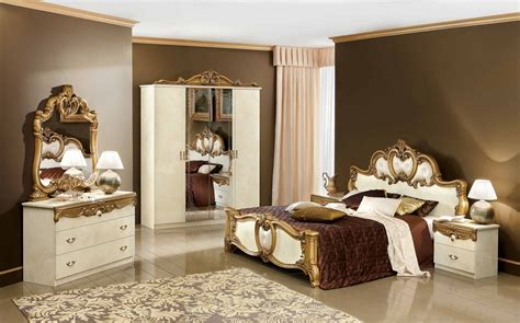 classic nordic interior styling indecora classic bedroom furniture for timeless interior style