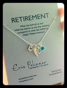 best 25 retirement gifts for women ideas on pinterest