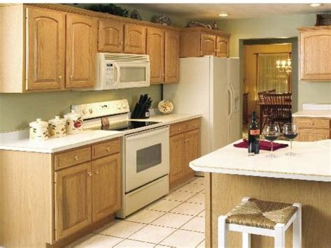 Kitchen Cabinets Menards 17 Best Ideas About Menards Kitchen Cabinets On Rustic Cabinets Craftsman Ovens And
