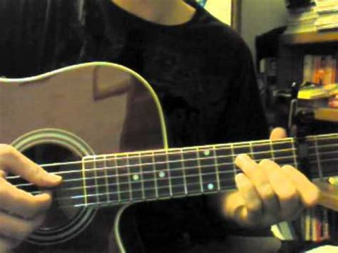 taylor swift chords without capo yurtyuox safe and sound taylor swift guitar tab no capo
