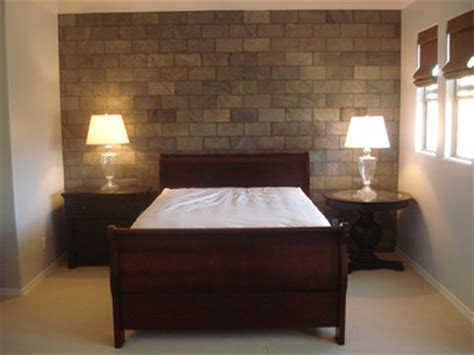 bedroom wall tiles google image result for http gnltileandstone com img